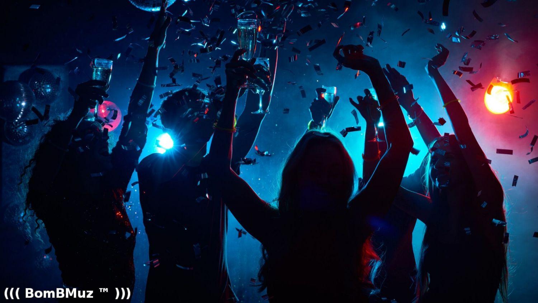 Скачать клубные треки ночных клубов 2018 2019 ночная клубы белгорода
